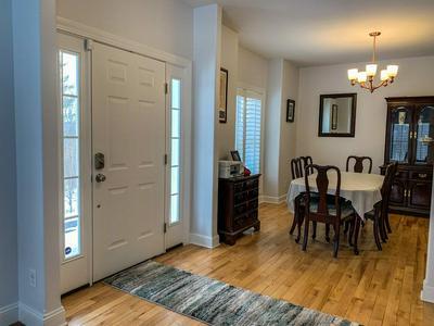 2631 HONEYSUCKLE LN, Elmira Heights, NY 14903 - Photo 2