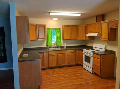 205 BARROWS ST, Groton, NY 13073 - Photo 2