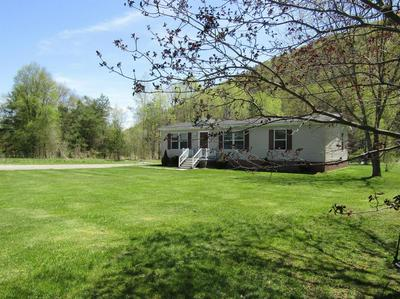 76 STATE ROUTE 79, Richford, NY 13835 - Photo 1