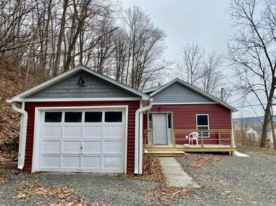 629 SPENCER RD, Ithaca, NY 14850 - Photo 1