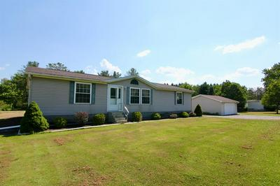 251 W DRYDEN RD, Freeville, NY 13068 - Photo 1