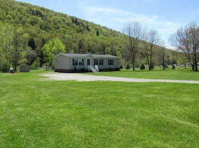 76 STATE ROUTE 79, Richford, NY 13835 - Photo 2