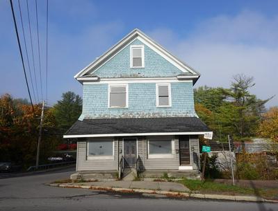 101 CAYUGA ST, Groton, NY 13073 - Photo 1