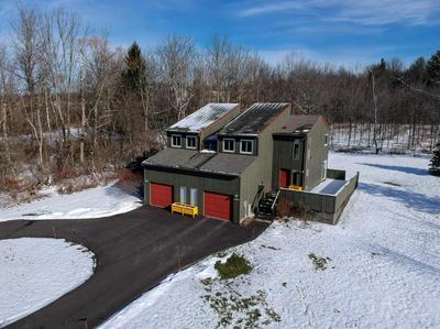 1329 DANBY RD, Ithaca, NY 14850 - Photo 1