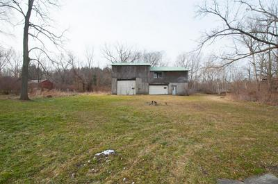 1860 STATE ROUTE 96, Trumansburg, NY 14886 - Photo 2
