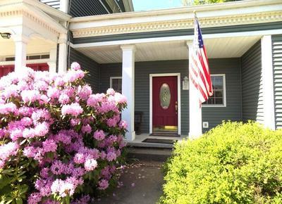 133 ITHACA RD, Candor, NY 13743 - Photo 2