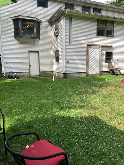 432 SPRING ST, Groton, NY 13073 - Photo 2
