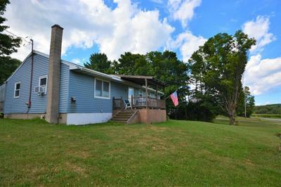 239 SALT RD, Locke, NY 13092 - Photo 1
