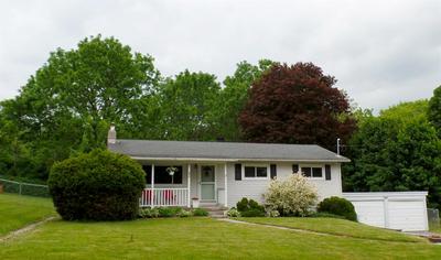 8 HILTON RD, Dryden, NY 13053 - Photo 2