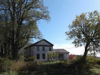 306 COUNTY ROAD 21, Plymouth, NY 13832 - Photo 1