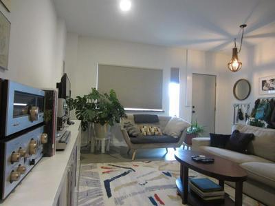 2322 DANBY RD, Willseyville, NY 13864 - Photo 2
