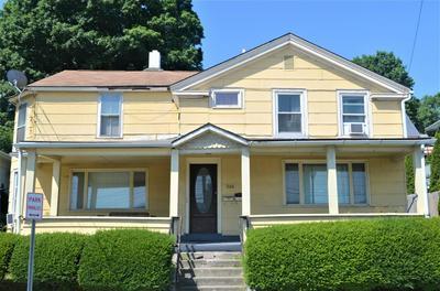 206 N MADISON AVE, Watkins Glen, NY 14891 - Photo 2