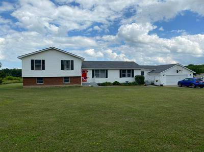 2640 AGARD RD, Trumansburg, NY 14886 - Photo 1