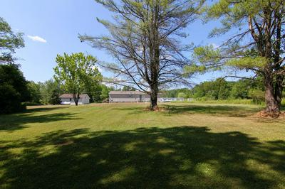 251 W DRYDEN RD, Freeville, NY 13068 - Photo 2