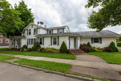 445 WAVERLY ST, Waverly, NY 14892 - Photo 1
