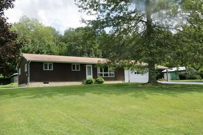 345 TAGGART RD, NEWFIELD, NY 14867 - Photo 1