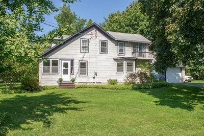53 ENFIELD MAIN RD, Ithaca, NY 14850 - Photo 1