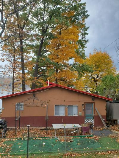 387 FIRE LANE 26, Moravia, NY 13118 - Photo 1