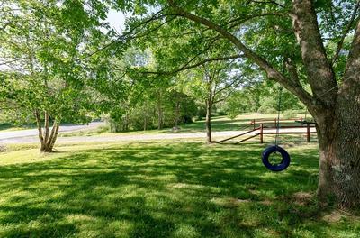 1074 SHAFFER RD, Newfield, NY 14867 - Photo 2