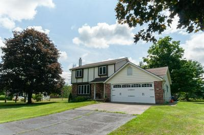 6 LEISURE LN, Freeville, NY 13068 - Photo 1