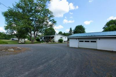 259 W DRYDEN RD, Freeville, NY 13068 - Photo 2