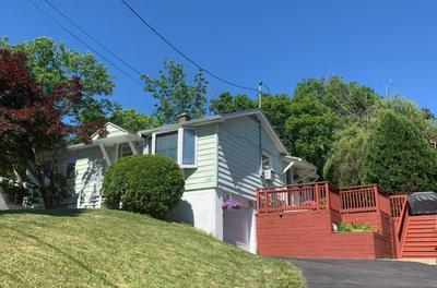 1280 ELMIRA RD, Newfield, NY 14867 - Photo 1
