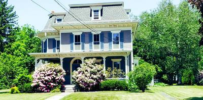 541 PARK AVE, Waverly, NY 14892 - Photo 1