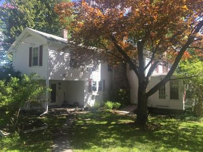 9294 STATE ROUTE 89, Trumansburg, NY 14886 - Photo 2
