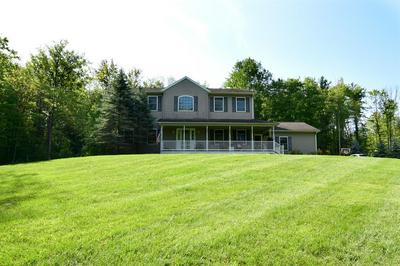 275 HORNBROOK RD, Ithaca, NY 14850 - Photo 1