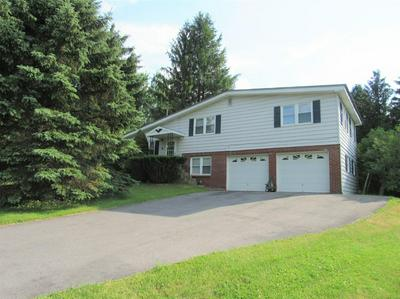 10 BEAM HILL RD, Dryden, NY 13053 - Photo 1