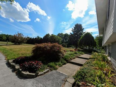 124 SEARLES RD, Groton, NY 13073 - Photo 2