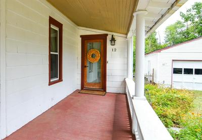 12 COOK ST, Freeville, NY 13068 - Photo 2