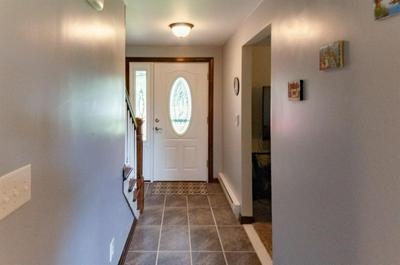 6 LEISURE LN, Freeville, NY 13068 - Photo 2