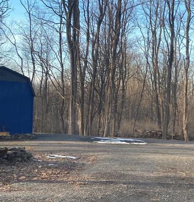 0 CHEVALIER, Locke, NY 13092 - Photo 1