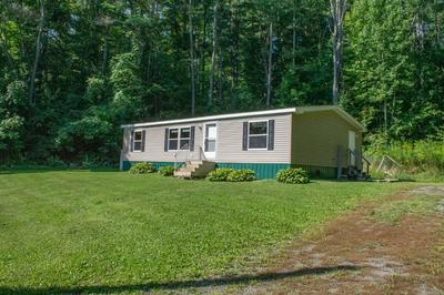 330 SEBRING RD, NEWFIELD, NY 14867 - Photo 1