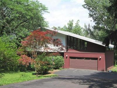 139 OAKWOOD LN, Ithaca, NY 14850 - Photo 1