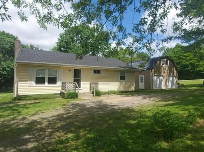 396 RINGWOOD RD, Freeville, NY 13068 - Photo 1