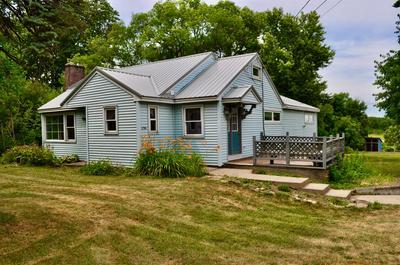 1798 DRYDEN RD, Freeville, NY 13068 - Photo 1