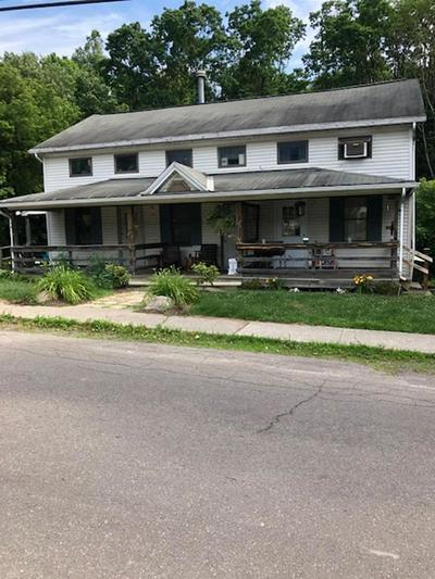 432 SPRING ST, Groton, NY 13073 - Photo 1