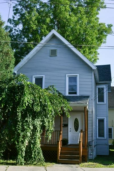 211 S TITUS AVE, Ithaca, NY 14850 - Photo 1