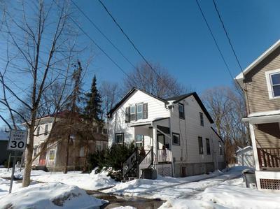 408 W BUFFALO ST, Ithaca, NY 14850 - Photo 1