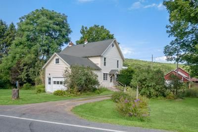 710 IRISH SETTLEMENT RD, Freeville, NY 13068 - Photo 1