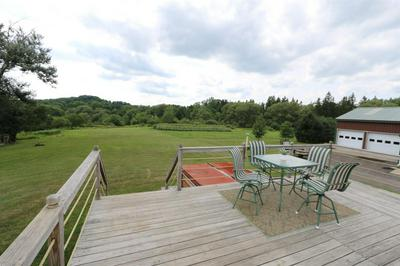 130 WALKER RD, Dryden, NY 13053 - Photo 2