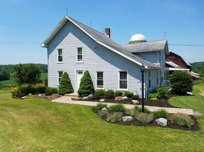 348 FRED CATLIN RD, Owego, NY 13827 - Photo 1