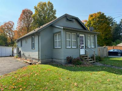 20 E MAIN ST, Dryden, NY 13053 - Photo 1