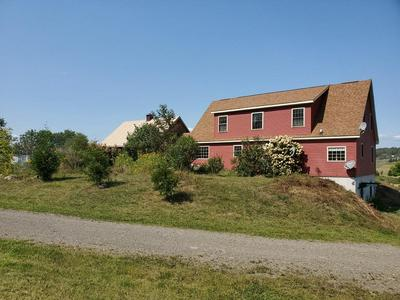 1458 STATE ROUTE 392, Virgil, NY 13045 - Photo 2
