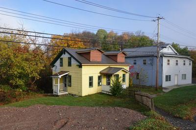 101 CAYUGA ST, Groton, NY 13073 - Photo 2