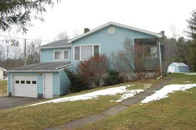 26 BRINK RD, CANDOR, NY 13743 - Photo 1