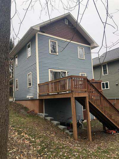 409 ELM ST, Ithaca, NY 14850 - Photo 1