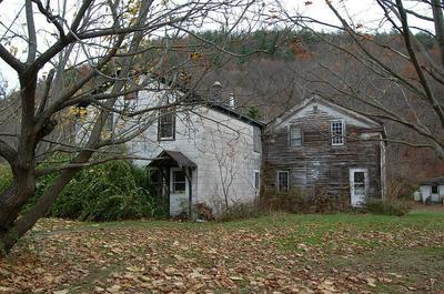 414 WHITE CHURCH RD, BROOKTONDALE, NY 14817 - Photo 2